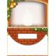 Obálky - Zvonečky